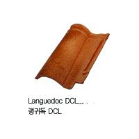 랭귀독 DCL.jpg