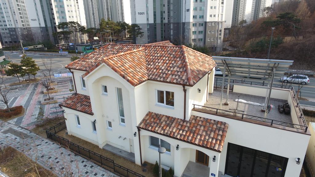 변환DC12 미디발 - 세종 개인주택.JPG